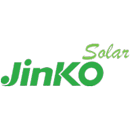 Jinko_Solar_Logo