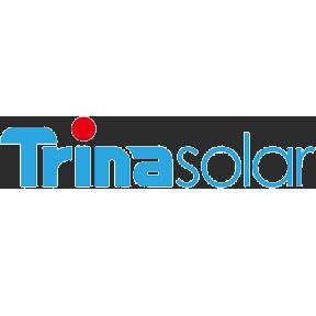Trinasolar_Logo