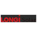 longi_solar_logo
